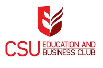 Albury-Wodonga Education & Business Club Image